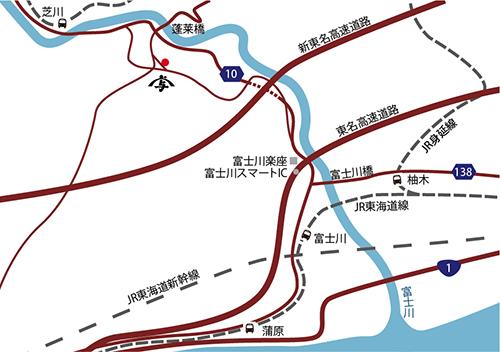 fujikawa_map
